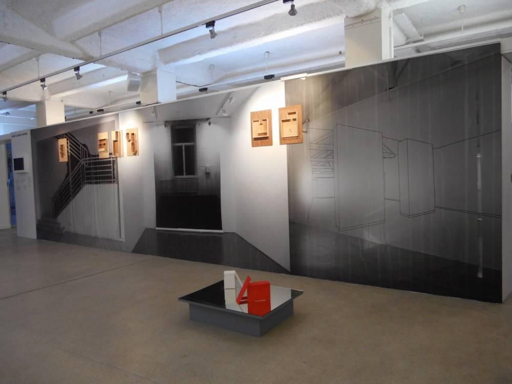 marie jeanne hoffner. Black Bedroom Furniture Sets. Home Design Ideas